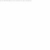 トムボウイ・ダンスインスティテュート神奈川県横浜市港北区新横浜スタジオ